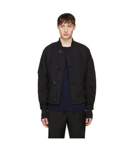 Canada Goose | Fader Bomber Jacket