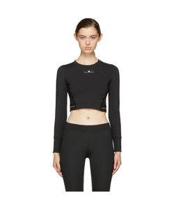 Adidas By Stella  Mccartney | Climachill Training T-Shirt