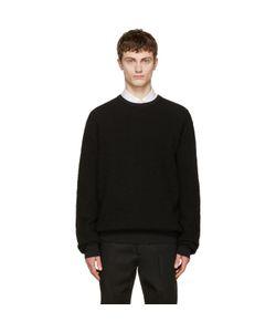 Calvin Klein Collection   Textu Sweater