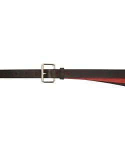 AMBUSH   And Double Belt