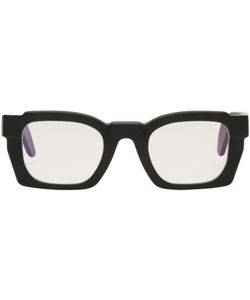 KUBORAUM   Maske K24 Glasses