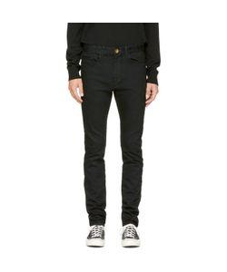 MIHARA YASUHIRO | Skinny Jeans