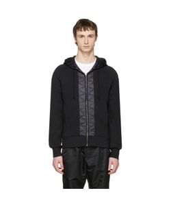 TIM COPPENS | Core Fz Hoodie