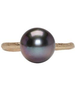 PEARLS BEFORE SWINE | Tahitian Pearl Ring