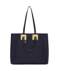 Sophie Hulme | Cromwell East West Tote