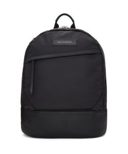 Want Les Essentiels | Nylon Kastrup Backpack