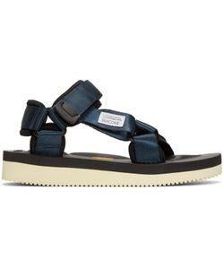 Suicoke | Depa-V Sandals