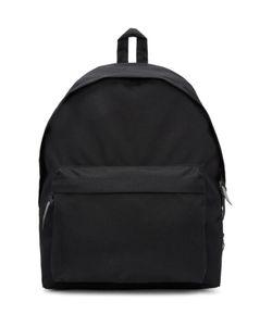 Nanamica   Twill Daypack Backpack
