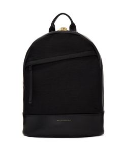 Want Les Essentiels | Piper Backpack
