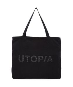 Perks And Mini | Utopia Tote