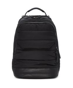 Mackage | Bodhi Backpack
