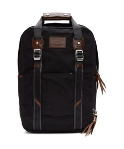 Master-Piece Co | Milly Backpack