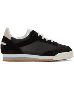 SPALWART | Pitch Sneakers