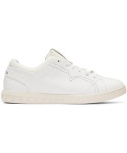 Diesel | S-Studdzy Lace Sneakers