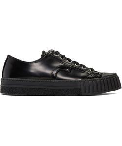 Adieu | Type W.O. Sneakers
