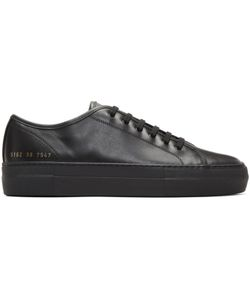 Common Projects | Tournament Low Super Sneakers