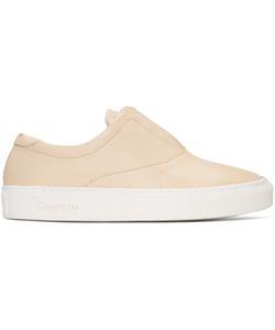 Repetto | Fanny Sneakers