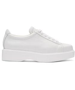 Robert Clergerie   Pasket Sneakers