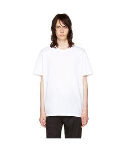 Versace | Small Medusa T-Shirt