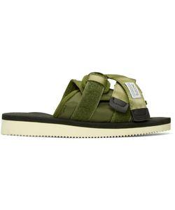 Suicoke | Moto Sandals