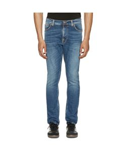 Nudie Jeans Co | Lean Dean Jeans