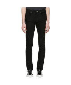 Mcq Alexander Mcqueen | Strummer 01 Jeans