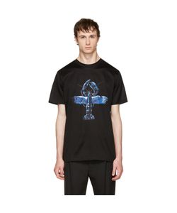 Lanvin | Lobster T-Shirt
