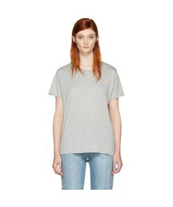 Won Hundred | Emilie T-Shirt
