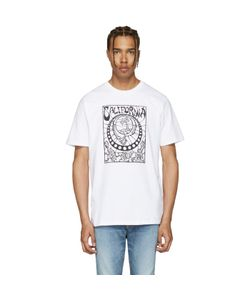 Vans | Taka Hayashi Edition Stained Glass T-Shirt