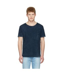 Nudie Jeans Co | Nudie Jeans Ove Marble T-Shirt