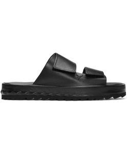 Diesel | D-Studzy Sandals