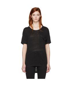 Blk Dnm | 13 T-Shirt