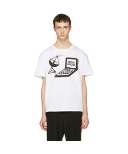 Stella Mccartney | Tomorrow Computer T-Shirt