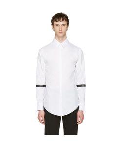 Pyer Moss | Barrett Shirt