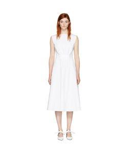 PROTAGONIST   48 Dress