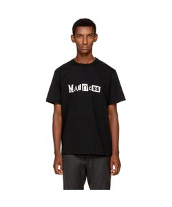 Sacai | Madness T-Shirt