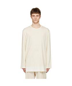 Yohji Yamamoto | I Am A Slump T-Shirt