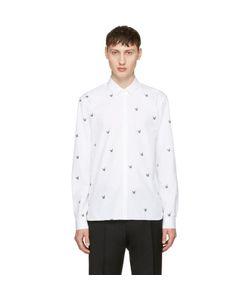 Neil Barrett | Irregular Stars Shirt