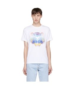 Kenzo | Limited Edition Tiger T-Shirt