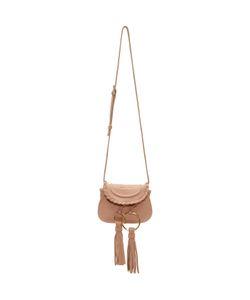 See By Chloe | See By Chloé Mini Tassel Bag