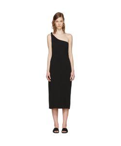 Totême | Mercia Dress