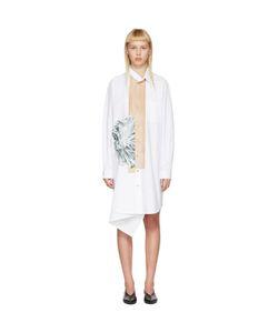 Bless | Neckerchief Dress