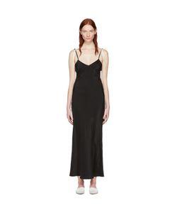 Wendelborn | Combo Slip Dress