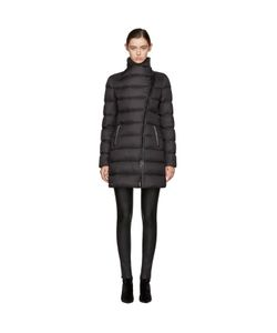 Mackage | Down Yara Coat
