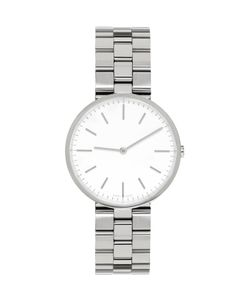 Uniform Wares | Linked M37 Watch