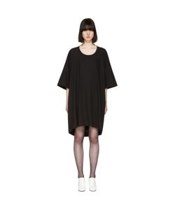 Jil Sander | T-Shirt Dress