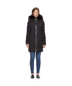 Mackage | Down Calla Coat