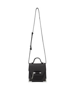 Mackage | Mini Studded Rubie Messenger Bag