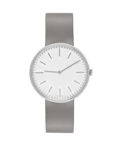 Uniform Wares | And Polished M37 Watch