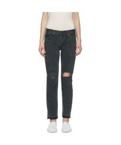 Levi's® | Levis 505c Jeans